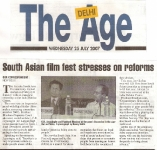 The Asian Age 2007.July.25