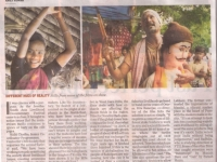 The Hindu 2007.July.27