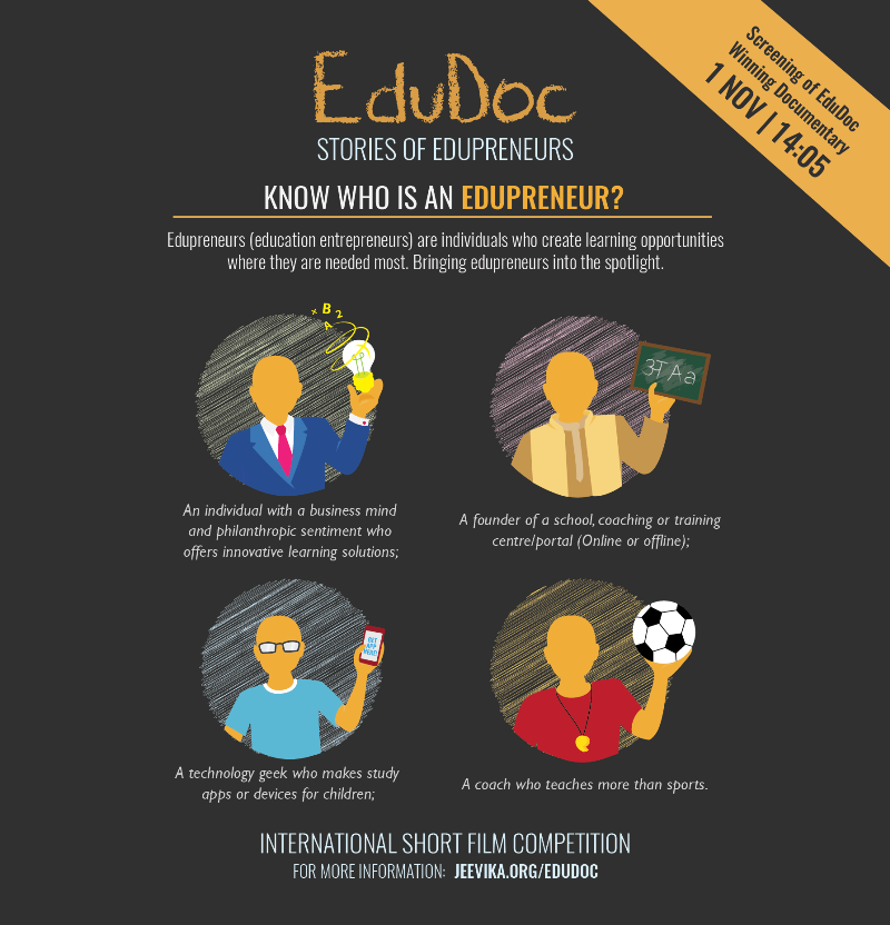 edudoc-2015-screening