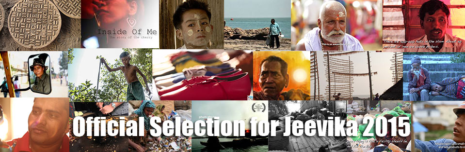 slider-official-selection